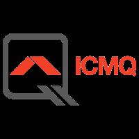 logo-icmq-500px