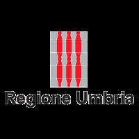 logo-regione-umbria-500px