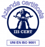 logo_accredia_iis-cert