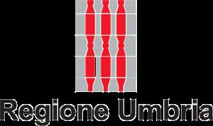 logo_regione_umbria